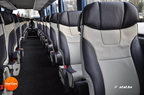 StafCars VDL Futura FirstClass 010