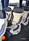 StafCars VDL Futura FirstClass 013