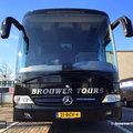 Brouwer Tours MB Tourismo 002