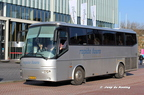 Rapide tours BS-VN-86