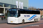 TCE Tours BR-ZF-54