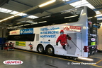 Lauwers van Hool Astromega Winter