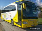 MB Travego Eichberger New Design 005
