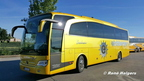 MB Travego Eichberger Reisen 010