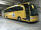 MB Travego Eichberger Reisen 013