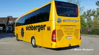 MB Travego Eichberger Reisen 015