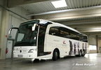 MB Travego Eichberger Reisen Viking 01