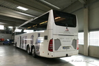 MB Travego Eichberger Reisen Viking 04