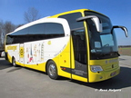 MB Travego Eichberger New Design 006