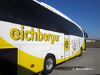 MB Travego Eichberger New Design 008