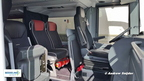 Besseling 77 Setra S431 DT 003