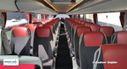 Besseling 77 Setra S431 DT 018