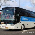 Gebo tours 548 97-BGS-9 a