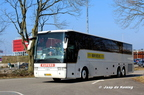 Kupers 309 BT-SN-89