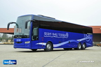 Irish Day Tours EX 16H 001