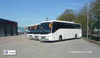 Havi Travel Volvo 9700 001