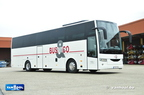Bus & Co Arizona Cars EX 17H 00