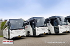Scania Interlink HD Coaches Jan de Wit  003