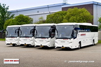 Scania Interlink HD Coaches Jan de Wit  002