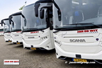 Scania Interlink HD Coaches Jan de Wit  005