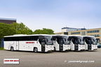 Scania Interlink HD Coaches Jan de Wit  004