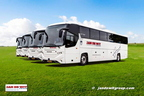 Scania Interlink HD Coaches Jan de Wit  007