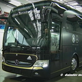 MB Travego M DFB 006