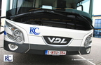 RC Travel - Staf Cars VDL Futura FDD2 14.10m