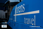 Ahrens Travel Volvo 9700  001