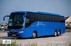Ahrens Travel Volvo 9700  008