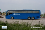 Ahrens Travel Volvo 9700  024