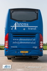 Ahrens Travel Volvo 9700  033