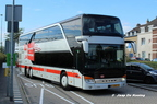 Arriva Tours 289 13-BFL-2 a