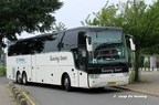 Kassing tours 40-BBJ-8 a