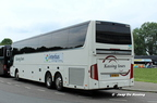Kassing tours 40-BBJ-8 b