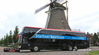 South West Tours StarlinerReizen 000
