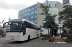 VDL Jonckheere Coach 2 Travel 01