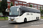 Look Tours 37-BGF-1 a