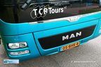 TCR Tours Raalte MAN Lion's