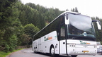 Linde Tours on Tour 001
