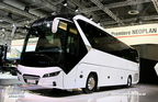 Neoplan Tourliner IAA 2016  006