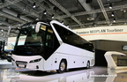 Neoplan Tourliner IAA 2016  008