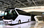 Neoplan Tourliner IAA 2016  012