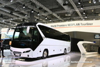 Neoplan Tourliner IAA 2016  011