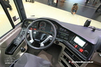 Neoplan Tourliner IAA 2016  016