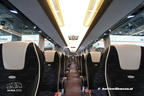 Neoplan Tourliner IAA 2016  021