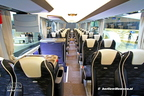 Neoplan Tourliner IAA 2016  023