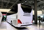 Neoplan Tourliner IAA 2016  043