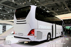 Neoplan Tourliner IAA 2016  045