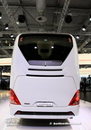 Neoplan Tourliner IAA 2016  046